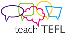 Teach English abroad with Teach Tefl, 120-hour course includes online material and Teach TEFL Certificate