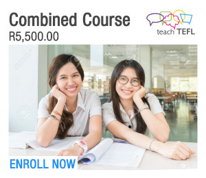 combined-course-block-enroll