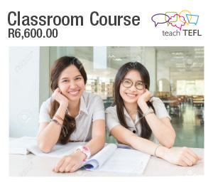 tefl_block_classroom