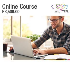 tefl_block_online