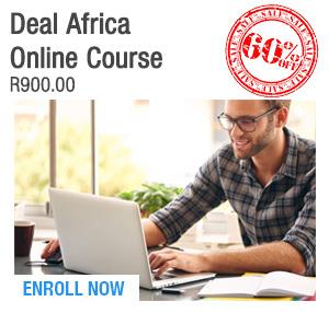 deal-africa_online_enroll